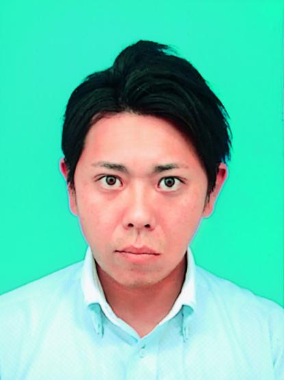平井 勇次