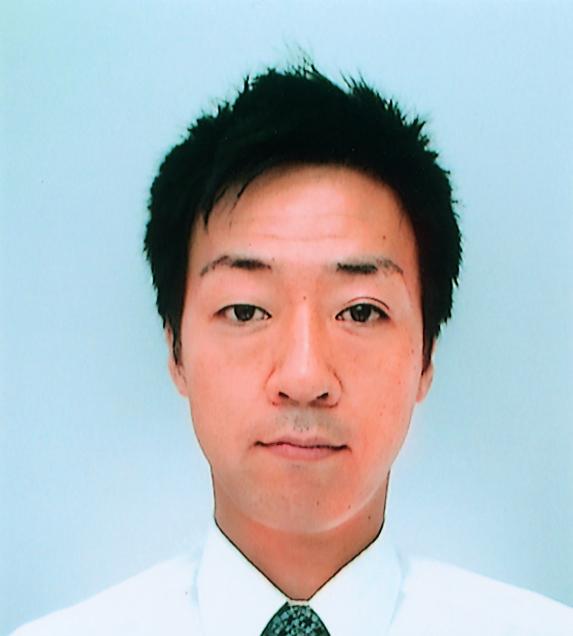 松田 禎人