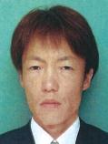 上田 大介