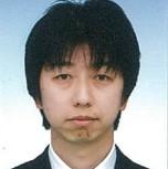 吉谷 友宏